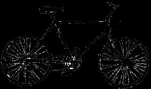 SK-bike