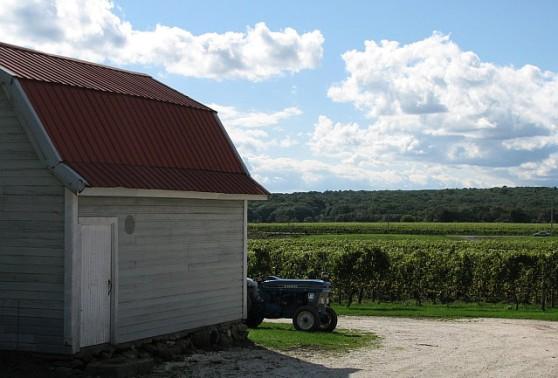 wrw-bldg-tractor